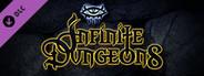 Neverwinter Nights: Enhanced Edition Infinite Dungeons