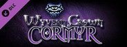 Neverwinter Nights: Enhanced Edition Wyvern Crown of Cormyr