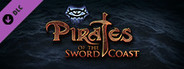 Neverwinter Nights: Enhanced Edition Pirates of the Sword Coast