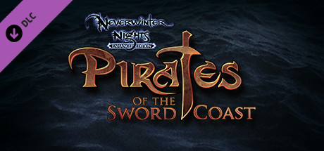 Teaser image for Neverwinter Nights: Pirates of the Sword Coast