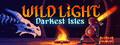 Wild Light-game