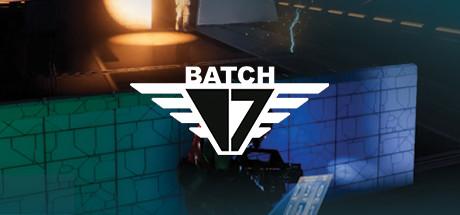 Batch 17