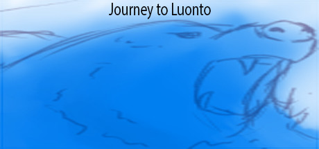 Journey to Luonto