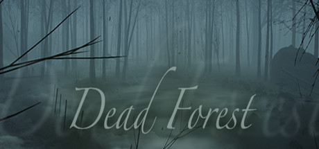 Teaser image for Dead Forest