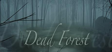 Teaser image for Dead Forest