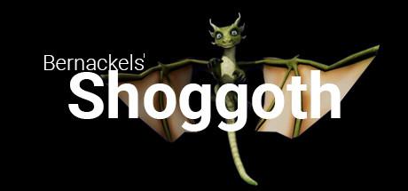 Teaser image for Bernackels' Shoggoth