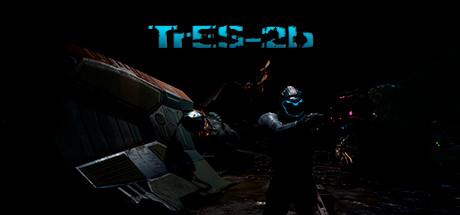 TrES-2b
