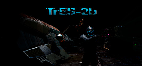 Teaser image for TrES-2b