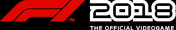 F1 2018 - Steam Backlog