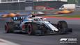 F1 2018 picture6