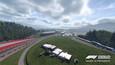 F1 2018 picture12