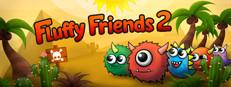 Fluffy Friends 2