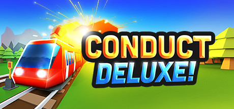 Teaser for Conduct DELUXE!