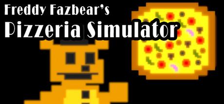 header?t=1512422259 freddy fazbear's pizzeria simulator on steam