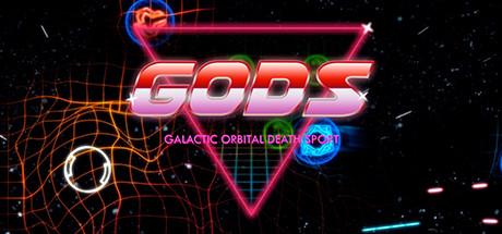 Galactic Orbital Death Sport