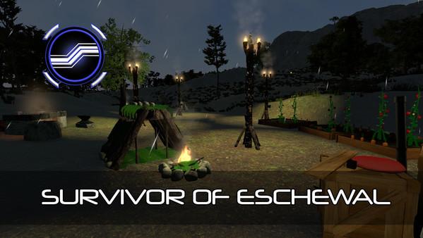 Survivor of Eschewal