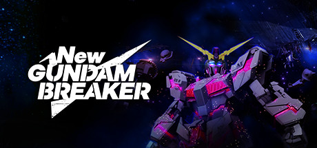 Image of: Gundam Build Buy New Gundam Breaker Facebook New Gundam Breaker On Steam
