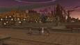 Tales of Vesperia: Definitive Edition picture9