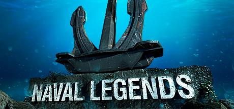 Naval Legends