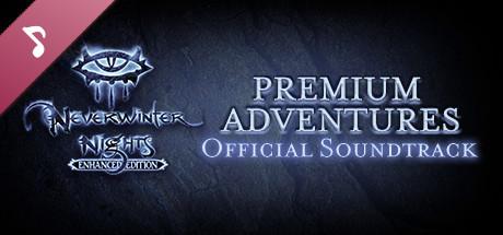Neverwinter Nights: Premium Adventures Official Soundtrack