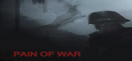 Pain of War