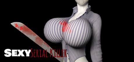 Sexy Serial Killer в Steam
