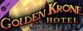 Golden Krone Hotel - Original Soundtrack by Christopher Loza-dlc