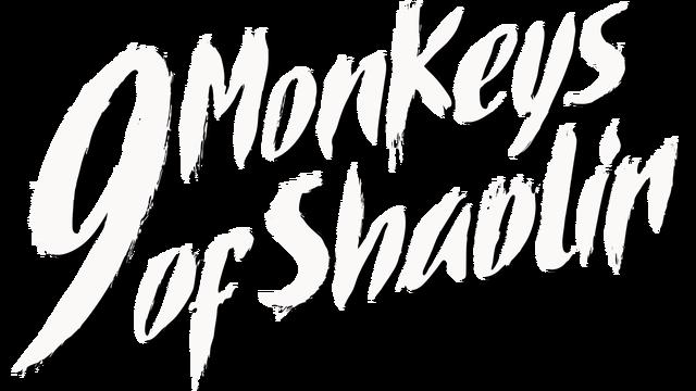 9 Monkeys of Shaolin - Steam Backlog