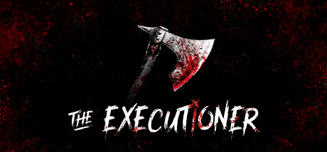 The Executioner technical specifications for {text.product.singular}