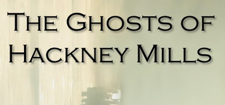 Teaser image for The Ghosts of Hackney Mills