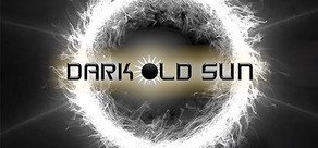 Dark Old Sun cover art