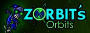 Zorbit's Orbits