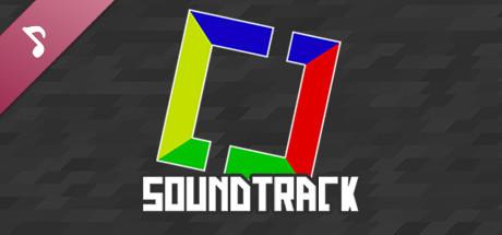 Color Jumper OST