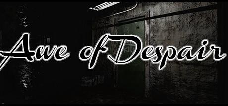 Awe of Despair