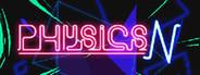 PhysicsN