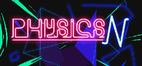 PhysicsN on Steam