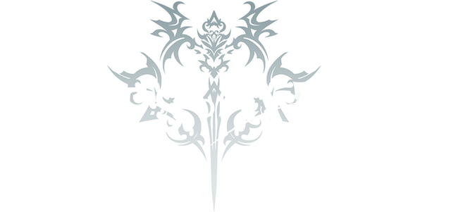 Tales of Arise - Steam Backlog