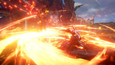 Tales of Arise picture6