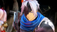 Tales of Arise picture3