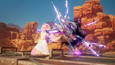 Tales of Arise picture7
