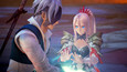 Tales of Arise picture5