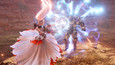 Tales of Arise picture4