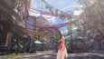 Tales of Arise picture1