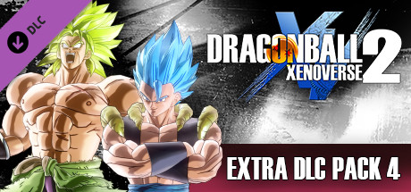dragon ball xenoverse 2 website