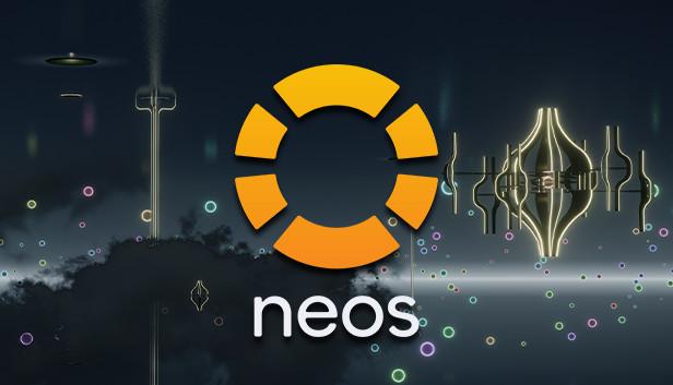 Neos VR on Steam