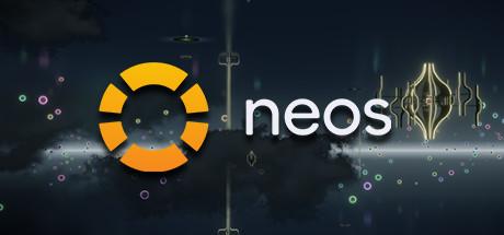 Neos VR