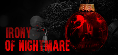 Teaser image for Irony Of Nightmare