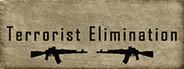 Terrorist Elimination