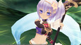 Record of Agarest War Mariage picture15