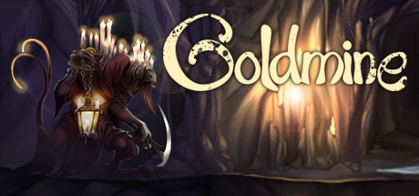 Teaser image for Goldmine